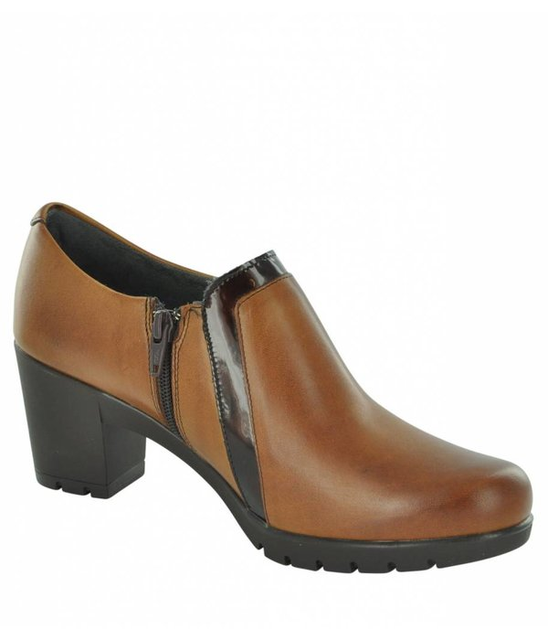 Pitillos 3623 Women's Bootie Shoes