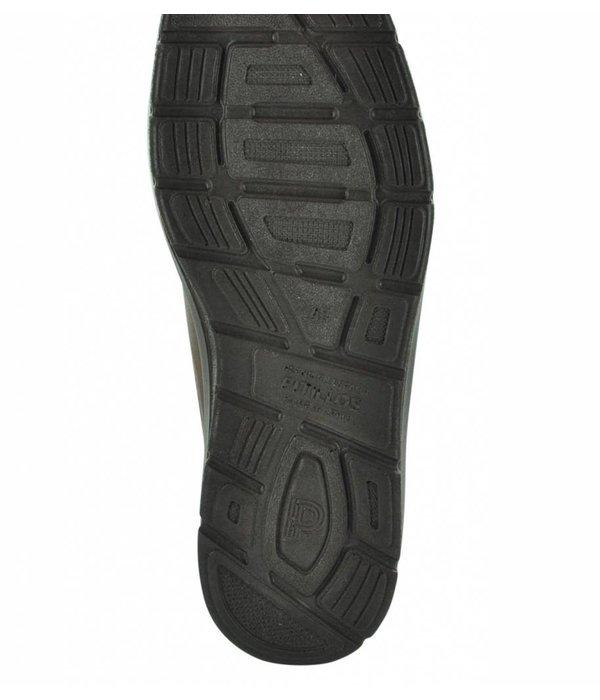 Pitillos 4663 Men's Comfort Shoes