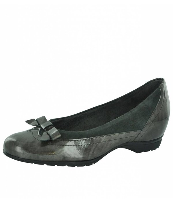 Pitillos 3411 Women's Comfort Shoes