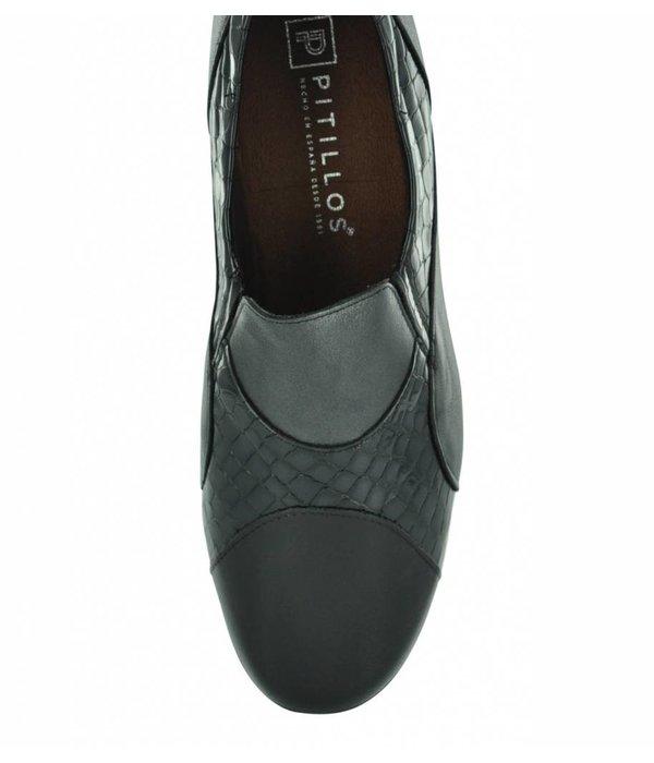 Pitillos Pitillos 2401 Women's Comfort Shoes
