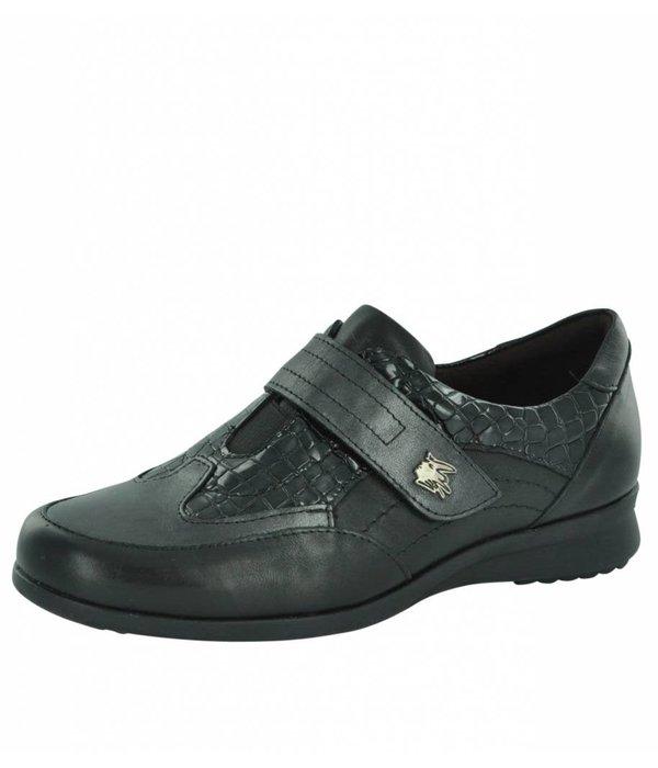 Pitillos 2404 Women's Comfort Shoes