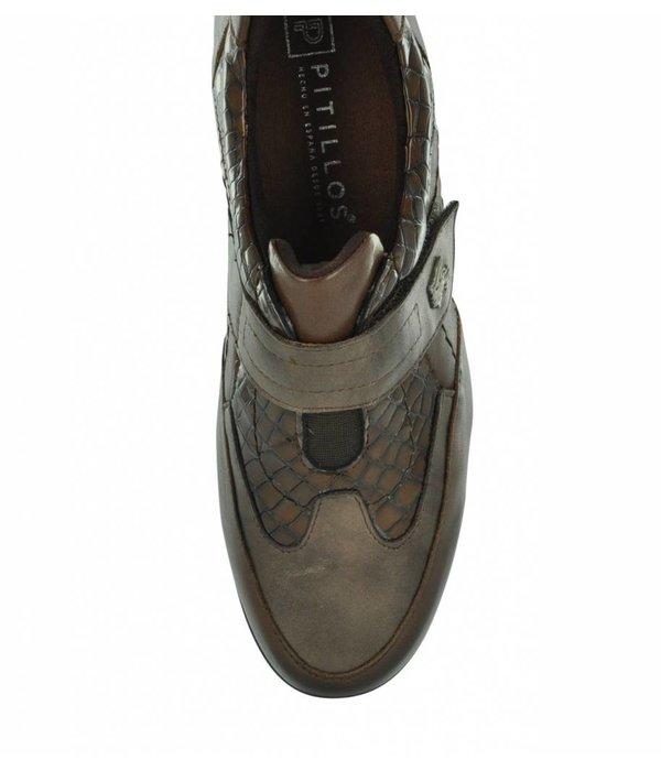 Pitillos Pitillos 2404 Women's Comfort Shoes