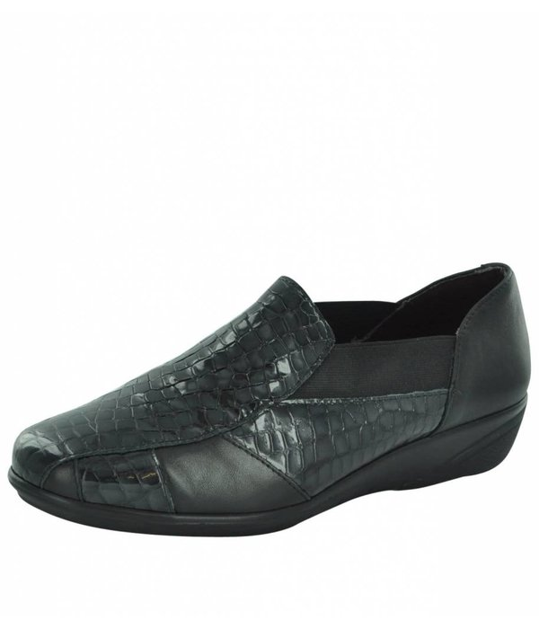 Pitillos 1802 Women's Comfort Shoes