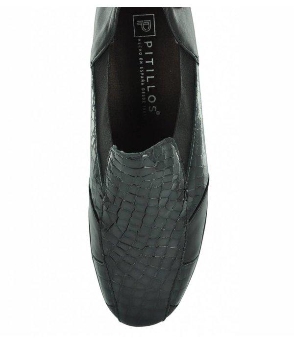 Pitillos Pitillos 1802 Women's Comfort Shoes