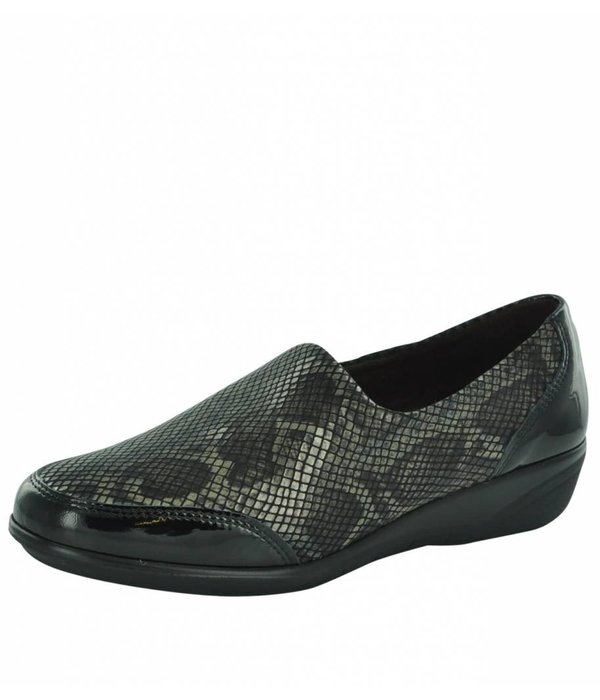 Pitillos 1803 Women's Comfort Shoes