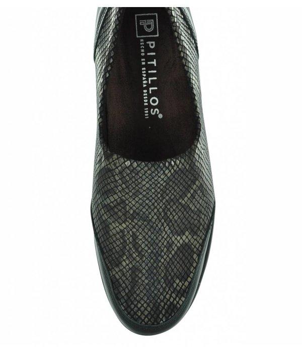 Pitillos Pitillos 1803 Women's Comfort Shoes