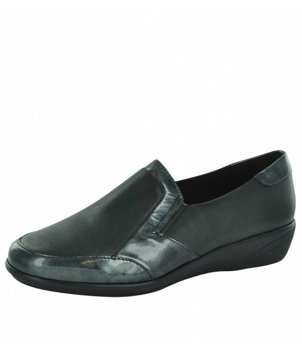 Pitillos Pitillos 1801 Women's Comfort Shoes
