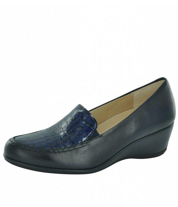 Pitillos Pitillos 1612 Women's Comfort Shoes