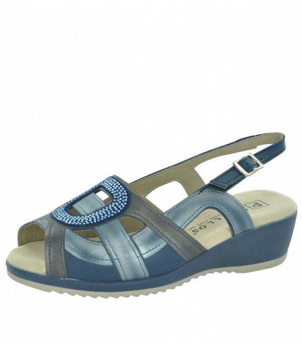 Pitillos Pitillos 1015 Women's Comfort Sandals