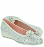 Pitillos Pitillos 3500 Women's Comfort Wedge Shoes