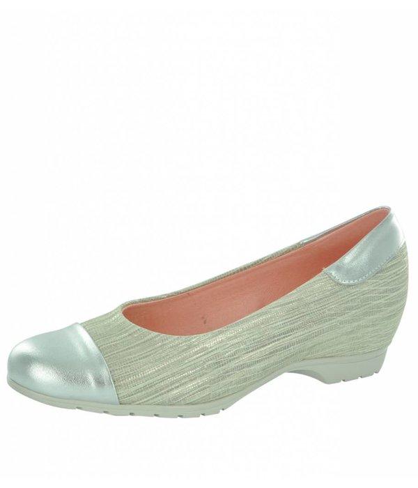 Pitillos Pitillos 3520 Women's Comfort Shoes