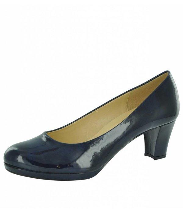 Gabor Gabor 61.260 Figaro Women's Court Shoes