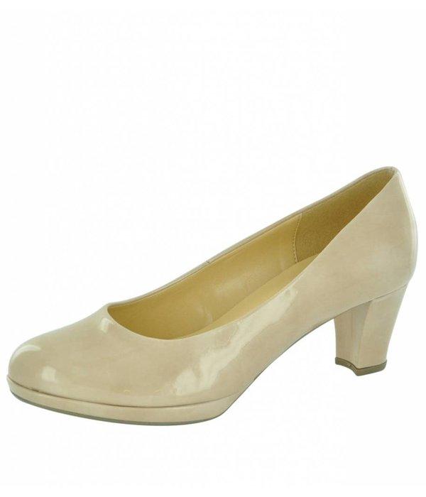 Gabor 61.260 Figaro Women's Court Shoes