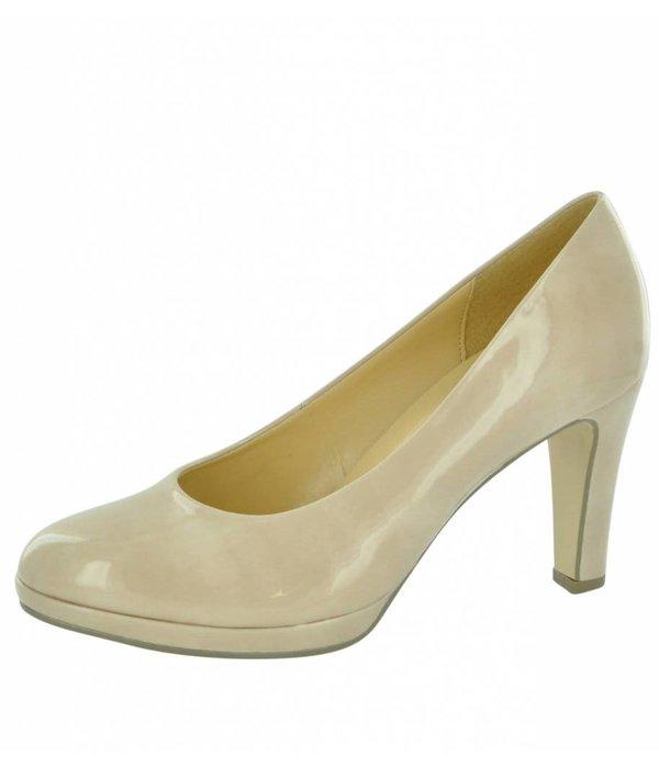 Gabor 61.270 Splendid Women's Court Shoes