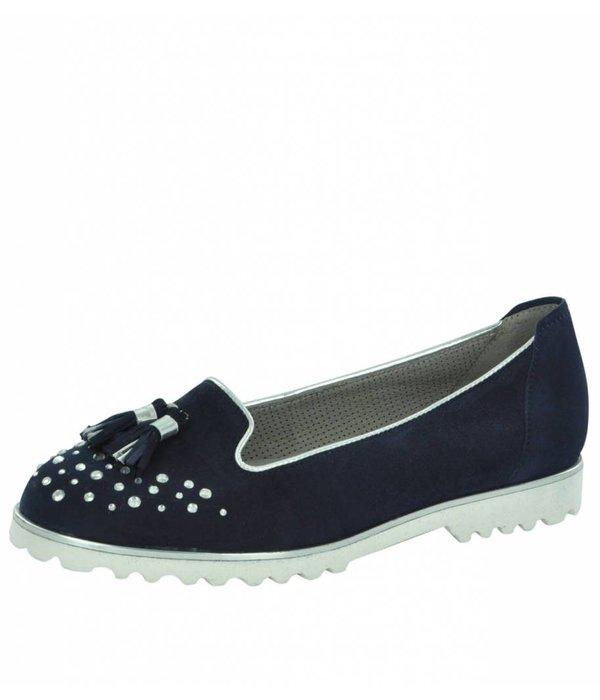 Gabor 63.103 Caris Women's Slipper Shoes