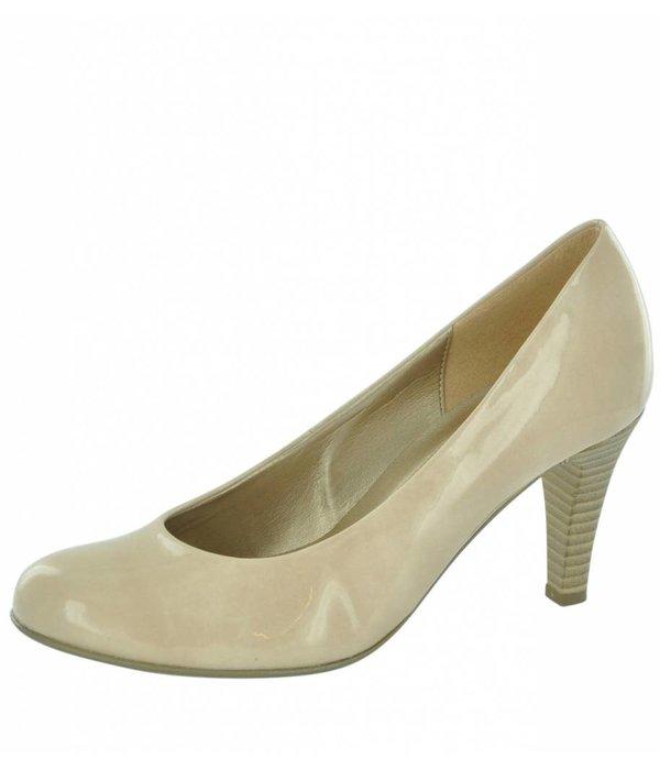 Gabor Gabor 65.210 Lavender Women's Court Shoes