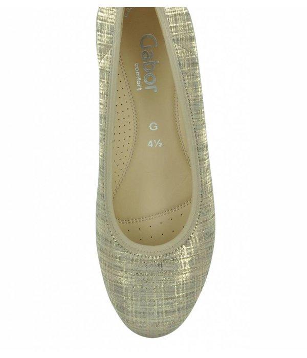 Gabor 62.641 Epworth Women's Wedge Shoes