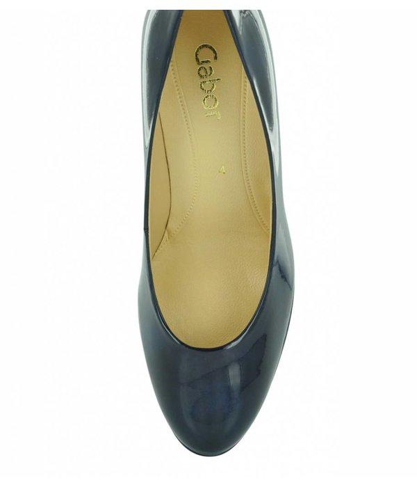 Gabor Gabor 61.270 Splendid Women's Court Shoes