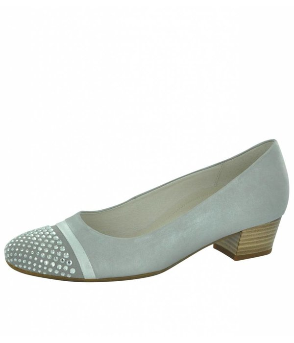 Gabor 42.202 Women's Pump Shoes