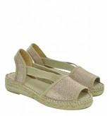 Toni Pons Estel-S Women's Espadrille Sandals