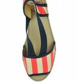 Toni Pons Estel-BE Women's Espadrille Sandals