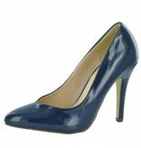 Avance Avance 06027 Women's Court Shoes