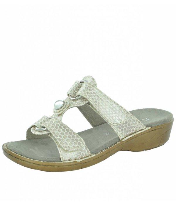 Jenny by Ara 57268 Korsika-III Women's Sandal
