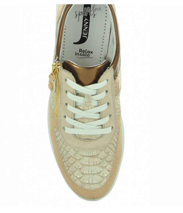 Jenny by Ara 59506 Glendale Women's Trainers