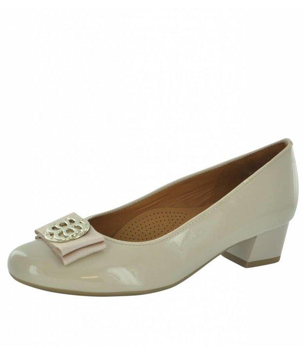 Ara Ara Classic 35835 Nizza Women's Court Shoes