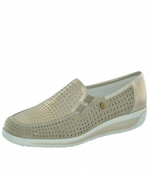 Ara Ara Classic 36337 Meran Women's Comfort Shoes