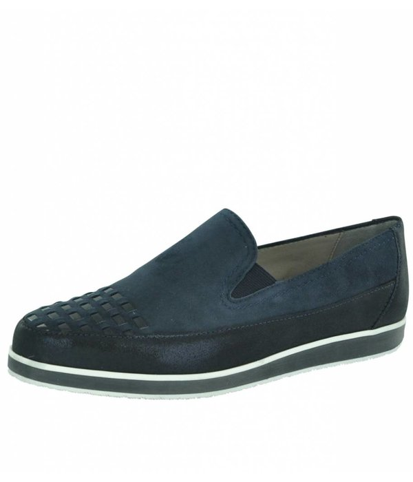Ara Ara 36245 Lancaster Women's Shoes