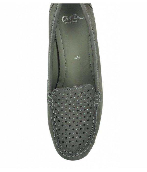 Ara Ara 30910 New-Haven Women's Wedge Shoes