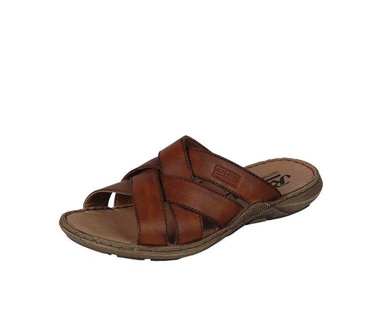 8ecfdbeb3fd9 Buy Rieker Men 22098 Men s Mule Sandals Online - Shoe Republik™