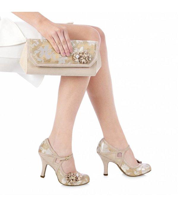 Ruby Shoo Phoenix 50069 Women's Clutch Bag
