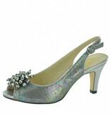Lotus Lotus Clematis 50679 Women's Occasion Sandals