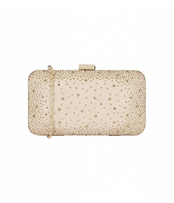 Lotus Lule 1633 Women's Clutch Bag
