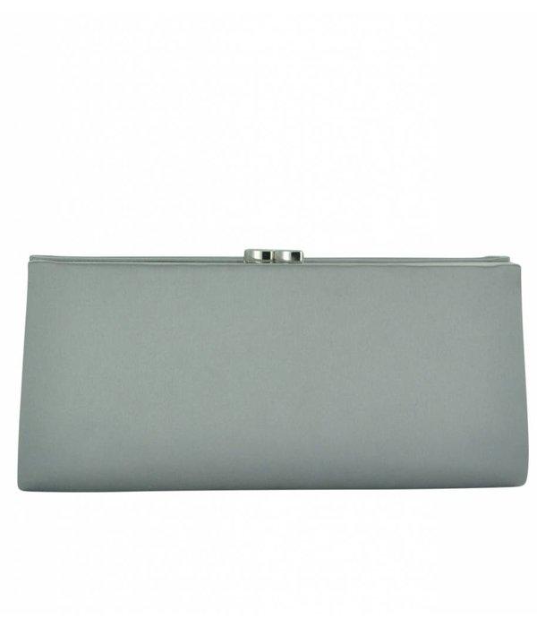 Menbur 82548 Women's Clutch Bag