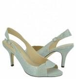 Paco Mena 07536 Managua Women's Occasion Sandals