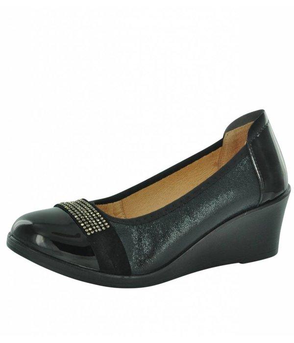 Inea Sagaie Women's Wedge Shoes