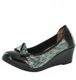 Inea Serena Women's Wedge Shoes
