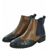 Regarde le Ciel Giovanna-121 Women's Ankle Boots