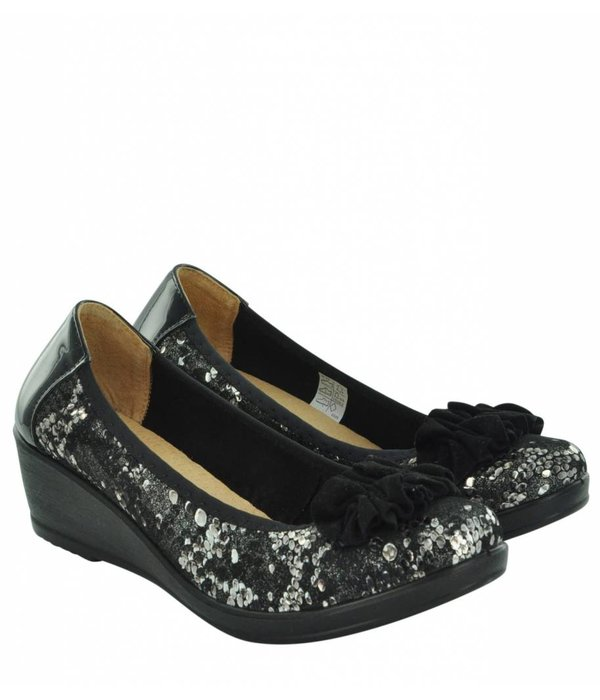 Inea Inea Rafaela Women's Wedge Shoes