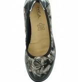 Inea Suri Women's Wedge Shoes