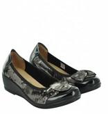 Inea Inea Suri Women's Wedge Shoes