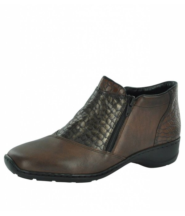 58359 Women's Ankle Boots