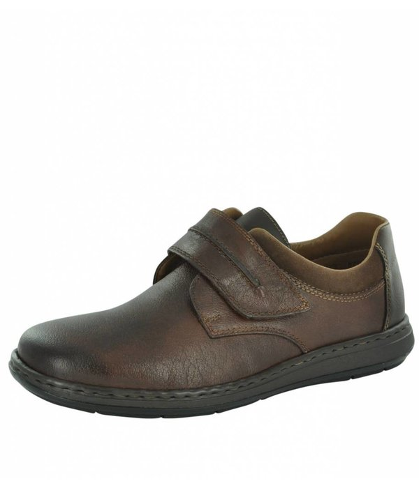 Rieker 17358 Men's Comfort Shoes