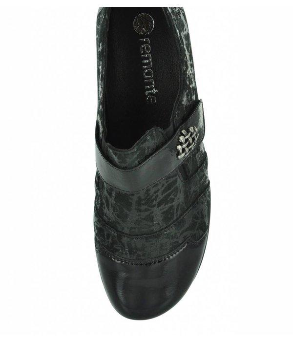 D7333 Women's Comfort Shoes