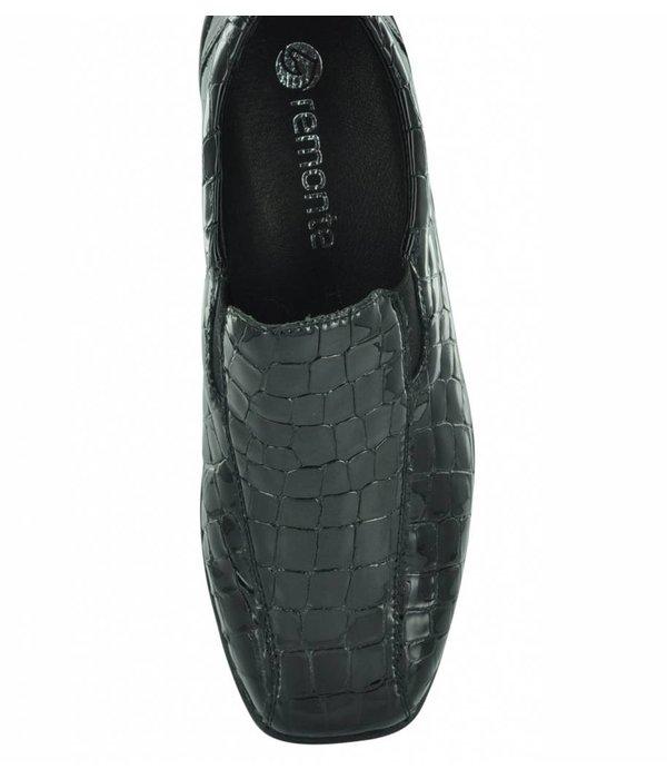Remonte D0511 Women's Comfort Shoes