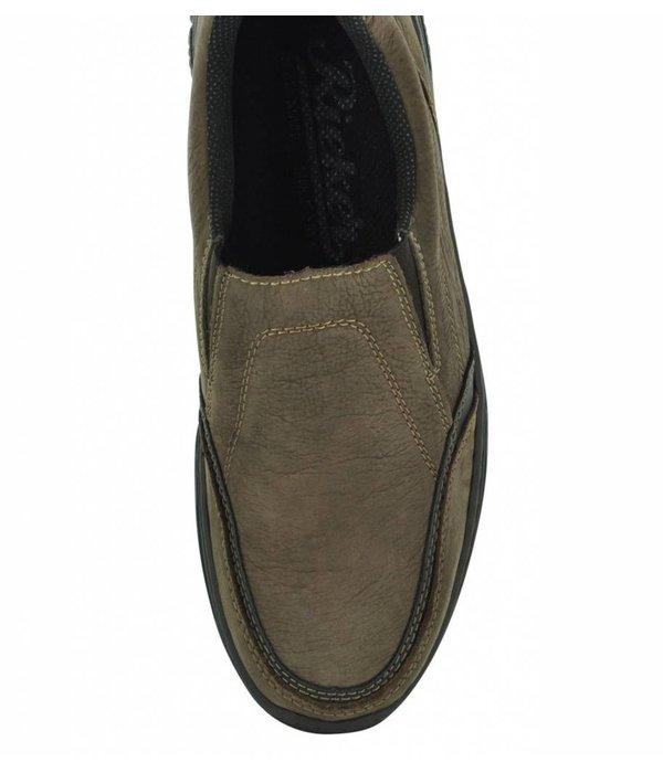 16963 Men's Casual Shoes
