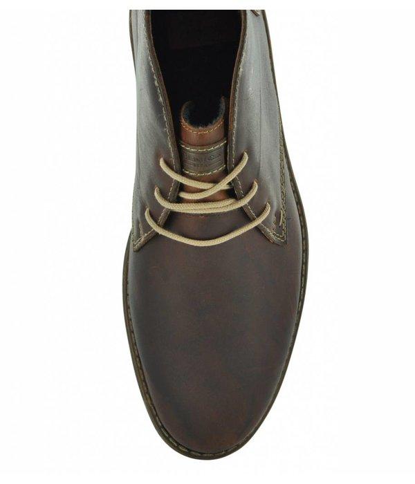 Rieker 33810 Men's Desert Boots